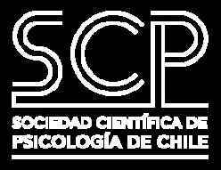 Sociedad Científica de Psicología de Chile