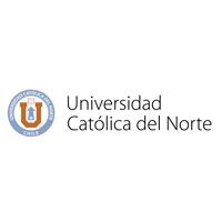 Universidad Católica del Norte / Universidad de Tarapacá
