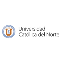 Universidad Católica del Norte / Universidad de Tarapacá