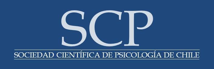 ¡Enhorabuena! Cuatro miembros de la SCP se adjudican Fondecyt de Iniciación 2020