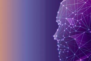 INVITACION: Seminario Internacional / Oscilaciones, Predictive Coding y otros Modelos Computacionales en Neurociencia Cognitiva
